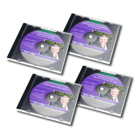 Buy the full suite of 4 CDs: